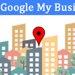How to Setup Google My Business Page